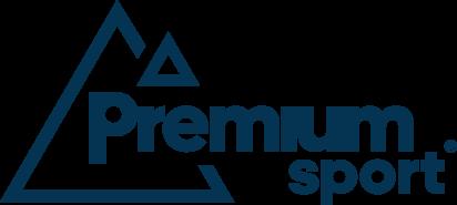 Premium Sport