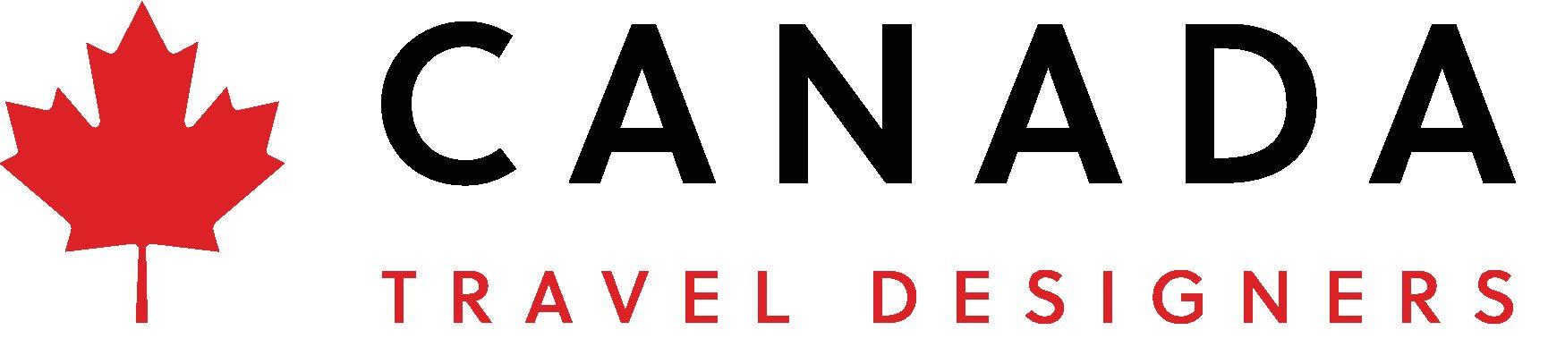 Canada Travel Designers
